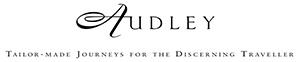 Audley Logo