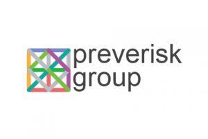 Preverisk Logo
