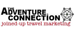 The Adventure Connection Logo