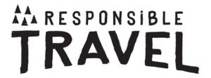 Responsible Travel Logo